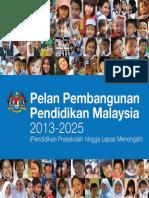 PPPM 2013-2025.pdf