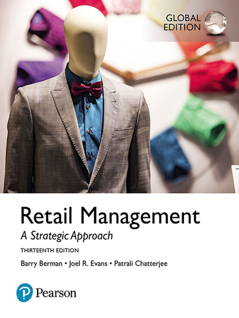 6ad665514ccfe Pearson.retail.management.global.edition.13th.edition.1292214678 ...