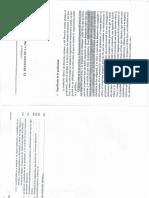 Derecho Registral (1)