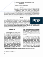 food polcy.pdf