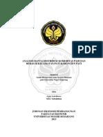 analsiis distribusi beras.pdf