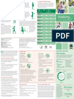 WIN_Walking.pdf