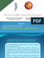 ayudantia_sesion_1.pdf