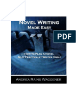Novel Writing Made Easy.pdf