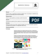 sbrt - Cápsula gelatinosa mole1.pdf