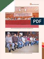 AR-2013.pdf