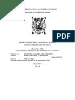 Informe 02- BARO-practica06 Micro