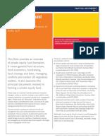 PrivateEquityFundFormation_Nov11.pdf