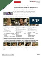 pw_Unit_3.pdf