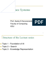 1.Foundation of AI