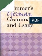 Hammer's German Grammar-Martin Durell (Compressed).pdf