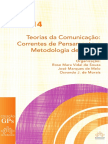 Teorias da Comunicação - Correntes de Pensamento e Metodologia de Ensino.pdf