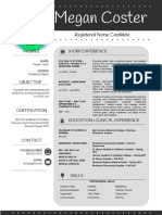 resume weebly ready