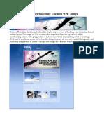 PSD Tutorial Linked 15