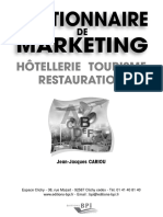Dictionnaire Marketing.pdf