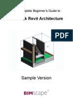 Guide to Autodesk Revit Architecture.pdf