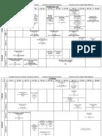Raspored nastave_ zima 17-18.pdf