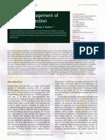 Paraquat intoxication.pdf