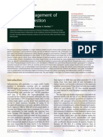 Paraquat intoxication.pdf