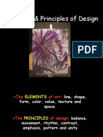 Lesson 2 Elements_and_Principles_ My Ppt Version