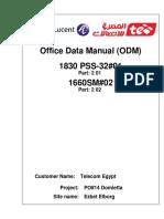 312628154-IODM-Ezbet-Elborg-1830PSS32-1660SM-V2-0.pdf