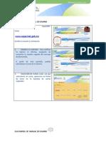 GUIA_RAPIDA_USUARIO_capacinet.pdf