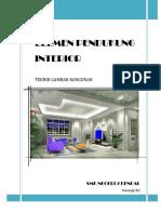Elemen Pendukung Interior3.Docx.pdf