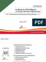 20170512 Executive Summary Final Report []