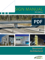 Cpci Design Manual 5 - Secured - 10-20-2017