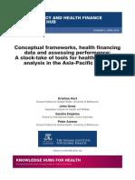 teori tesis terbaru.pdf
