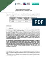 Compilacions SCLP Chile