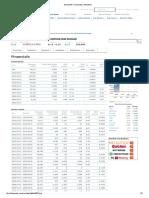 GOCEAN_ Financials _ I3investor