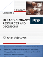 1pdf.net_sources-of-finance-powerpoint-presentation-full-version.ppt