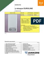 Euro Line