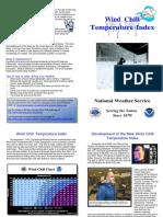 wind-chill-brochure_ref.pdf
