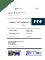 BC354_80_part1.pdf