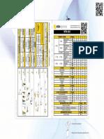 Tabla-mtm-uas-mr003-v2.pdf