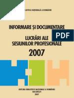 informare-2007-securizat.pdf