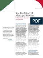 Evolution-of-Managed-Services.pdf