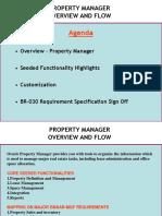 Property-Manager-Standard-Solution.ppt