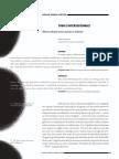 n93a05.pdf