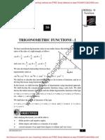 21_Trigonometery-2