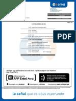 172664264.pdf