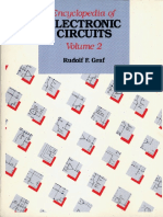 Graf_-_Encyclopedia_of_Electronic_Circuits_-_Vol_2.pdf