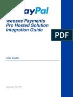 Pay Pal Pro Instructions1