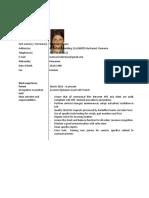 CV Ioana Teodorescu en (1)