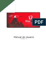 oruxmapsmanual (1).pdf