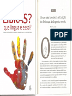 LIBRAS que lingua é essa_OK (1)
