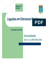 lig_intro_nova.pdf
