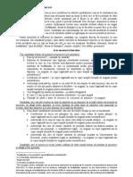 Acte Necesare La Inscriere-extras Din Metodologia FMI de Admitere 2017
